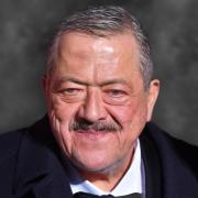 """Joseph Hannesschläger, bekannt aus der Serie  """"Rosenheim Cops"""", ist im Alter von 57 Jahren gestorben."""