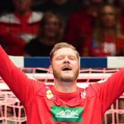 Die deutschen Handballer haben den EM-Charaktertest im Prestigeduell mit Österreich bestanden. Deutschland - Tschechien: Handball live in TV und Stream sehen. Free-TV und Gratis-Stream auf ARD oder ZDF?