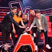 """""""The Voice Kids"""" 2020 läuft am 12.4.20 mit Folge 8: Sendetermine und Sendezeiten von Staffel 8 auf einen Blick."""