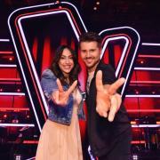 """""""The Voice Kids"""" 2020 läuft am 12.4.2020 mit Folge 8: Sendetermine, Jury, Live im TV und im Stream - die Infos gibt es hier."""