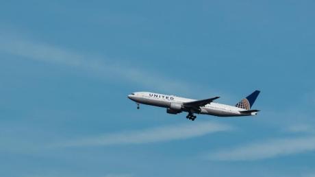 Durch das Flugverbot für Boeings 737 Max hat das Unternehmen mit deutlichen Umsatzeinbußen zu rechnen und muss wohl sogar Kredite aufnehmen.
