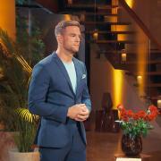"""""""Der Bachelor"""" 2020: Am 22.1.20 lief Folge 3 auf RTL. Alle Infos rund um Sendetermine, Übertragung live im TV und Stream und Kandidatinnen finden Sie hier."""