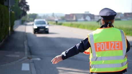 Ab heute gelten in Deutschland neue Regeln und Strafen für Autofahrer. Welche das sind, erfahren Sie in der Übersicht.