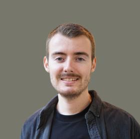 David Holzapfel