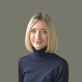 Susanne Klöpfer