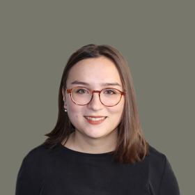 Vanessa Polednia