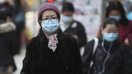 Die Weltgesundheitsorganisation (WHO) erklärte die Ausbreitung des Virus zu einer «gesundheitlichen Notlage von internationaler Tragweite».