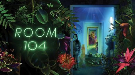 """Staffel 3 von """"Room 104"""" gibt es demnächst auf Sky. Hier die Infos."""