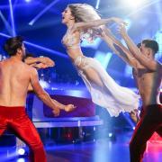 """Alle Infos zu """"Let's Dance"""" 2020 hier: Sendetermine, Kandidaten, Jury, Moderatoren, Übertragung, News."""