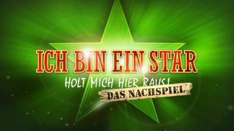"""Vorschau: """"Ich bin ein Star – Holt mich hier raus! – Das Nachspiel"""" läuft heute am 9.2.2020 bei RTL. Hier die Vorschau."""