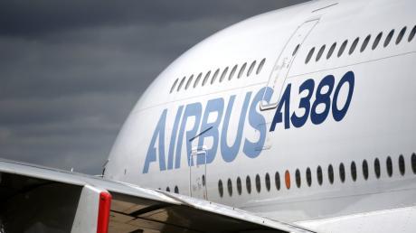 Mit dem Airbus A 380 hat sich der Flugzeugbauer verkalkuliert. Nun ist der Konkurrent Boeing in der Krise - doch das ist aus Airbus-Sicht nicht nur positiv.