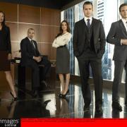"""Staffel 8 von """"Suits"""" auf Sky: Hier gibt es alle Infos zu Start, Besetzung, Handlung, Folgen und Trailer."""