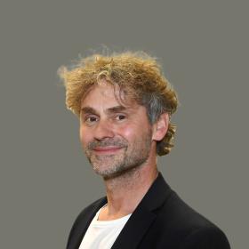 Markus Bär.