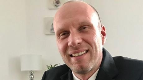 Baars Bürgermeister Roman Pekis will Referenten für verschiedene Bereiche einsetzen.