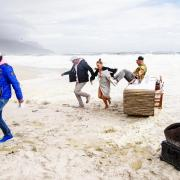 DSDS 2020: Heute, am 25.2.20 in Folge 16 geht der Recall in Südafrika weiter. Hier die Vorschau.