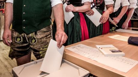 Die Kommunalwahl 2020 in Bayern findet am 15. März statt. Aktuelle Ergebnisse zu Bürgermeister- und Gemeinderat-Wahl in Utting am Ammersee veröffentlichen wir in diesem Artikel.