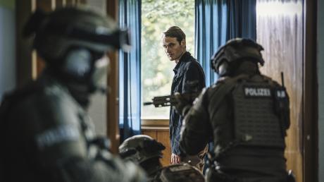 Das Tatort-Team aus Franken um die Kommissare Voss und Ringelhahn hat seinen sechsten Fall zu lösen. Die Kriminalisten tauchen ein in die Welt von Datingportalen und deren Kunden.