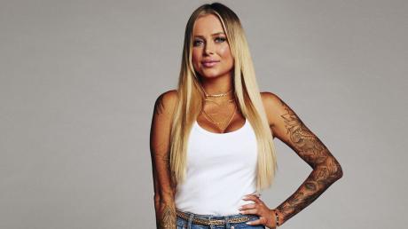 """Jade musste das """"Big Brother""""-Haus als siebte Kandidatin verlassen. Heute am 3.4.20 läuft Folge 47 von Big Brother auf Sat.1."""