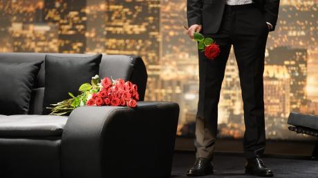 """""""Der Bachelor - das große Jubiläum"""" lief gestern Abend auf RTL: Die News im Blog."""