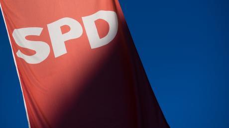 DIe SPD hat im Gundelfinger Stadtrat zwei Sitze verloren.