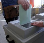 In diesem Artikel finden Sie die Ergebnisse für den Wahlkreis Regensburg bei der Bundestagswahl 2021.