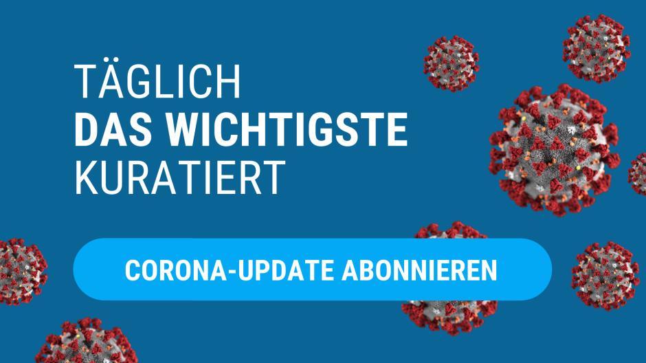Kommentar Der Corona Impfstoff Wird Umkampft Sein Augsburger Allgemeine