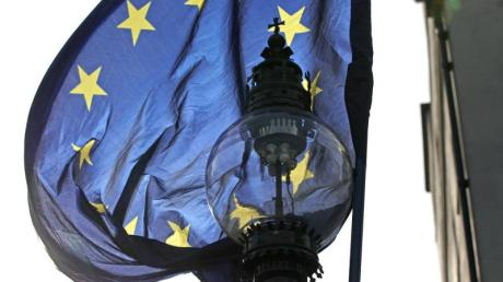 Die Corona-Krise bedroht den europäischen Kontinent gesundheitlich, politisch, gesellschaftlich – und vor allem ökonomisch.