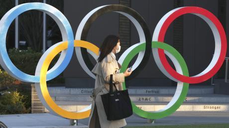 Die Olympischen Sommerspiele in Tokio fallen wegen der Corona-Epidemie in diesem Jahr aus. Funktionäre aus dem Landkreis Dillingen hatten sich vor allem auf Wettkämpfe im Schwimmen, Turnen und der Leichtathletik gefreut.