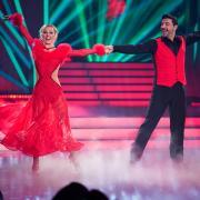 """Heute zeigt RTL die Highlights aus vergangenen Staffeln. Die News zu """"Let's Dance"""" 2020."""