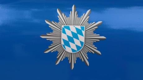 Die Polizei hat auch in und um Günzburg kontrolliert, ob die Ausgangsbeschränkungen eingehalten worden sind.