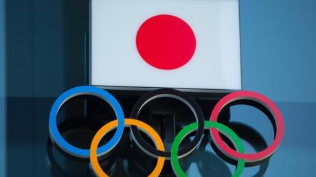 Perfekt: Der neue Termin für die Olympischen Spiele in Tokio steht fest.