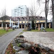Der geplante Barfüßer-Neubau in Neu-Ulm kommt jetzt doch nicht.