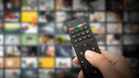 Die Serien-Auswahl auf den Streaming-Plattformen ist riesig.
