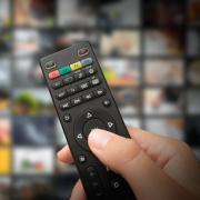 TV-Programm an Ostern 2020: Kinderfilme, Actionfilme und typische Osterfilme - an Ostern ist für jeden was dabei.