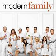 """Alle Infos zur 10. Staffel """"Modern Family"""" bekommen Sie hier - Start, Folgen, Handlung, Cast und Trailer."""