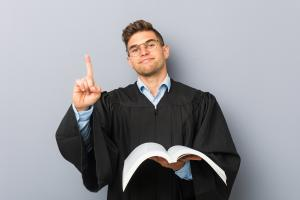 Aufgepasst! Was ist beim Vorstellungsgespräch rechtlich erlaubt, was nicht?