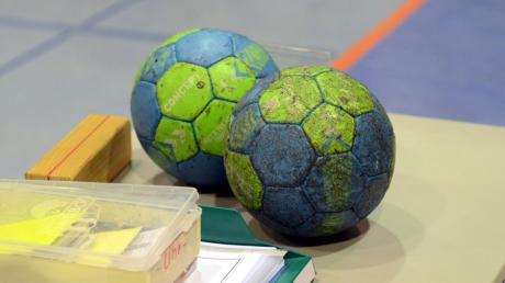 Nun steht fest, welche Handball-Teams aufsteigen. Absteiger gibt es nicht.