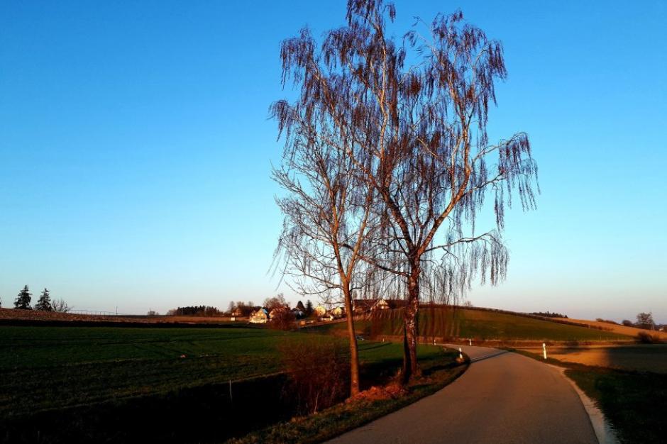 Partnerschaften & Kontakte in Friedberg - kostenlose - Quoka