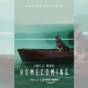"""""""Homecoming"""": Staffel 2 ist auf Amazon Prime Video im Stream abrufbar. Alle Infos zu Start, Handlung, Folgen, Besetzung und Trailer finden Sie hier."""
