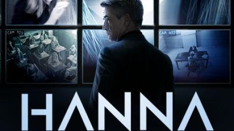 """""""Hanna"""", Staffel 3: Hier gibt es die Infos rund um Start, Handlung, Folgen, Cast und Trailer."""