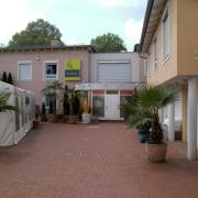 Findet am Samstag eine Party im Swinger-Club St. Tropez im Affinger Ortsteil Mühlhausen statt?