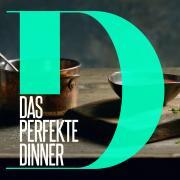 """""""Das perfekte Dinner"""": Hier gibt es alle Infos rund um TV-Übertragung, Stream, Mediathek, Sendezeit und Rezepte."""