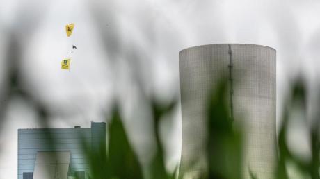 Die Kohleregionen in Nordrhein-Westfalen, Sachsen-Anhalt, Sachsen und Brandenburg bekommen Hilfen vom Bund, um den Umbau der Wirtschaft zu finanzieren.