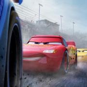 """Der Animationsfilm """"Cars 3: Evolution"""" läuft heute im TV. Alles rund um TV-Termin, Handlung, Synchronsprecher und Trailer lesen Sie hier."""