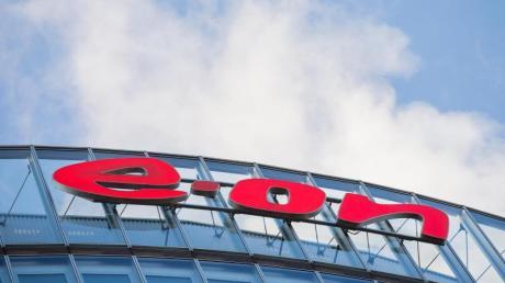 Eon und RWE hatten 2018 eine weitreichende Neuaufteilung ihrer Geschäftsfelder vereinbart.