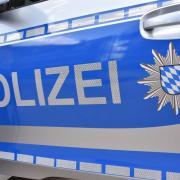 Die Polizei hat nicht nur einen Autofahrer ermittelt, der vermutlich  unter Drogeneinfluss einen Unfall verursacht hat. Die Beamten kontrollierten auch mehrere betrunkene Fahrzeugführer.