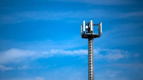 Die Gemeinde Wechingen will einem Mobilfunkanbieter einen Standort für einen Mast anbieten.