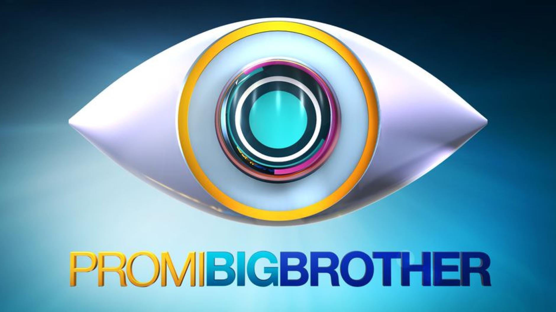 Promi Big Brother 2021: Übertragung im TV & Live-Stream ...