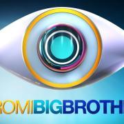 """""""Promi Big Brother"""" 2020: Alle Infos zur Übertragung live im TV und Stream - hier."""