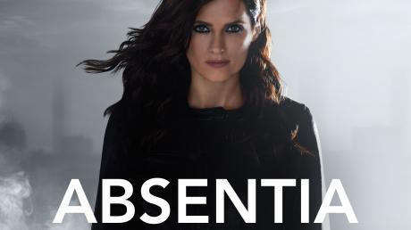 Hier bekommen Sie alle Infos zur 3. Staffel von Absentia rund um Start, Folgen, Handlung, Schauspieler und Trailer.
